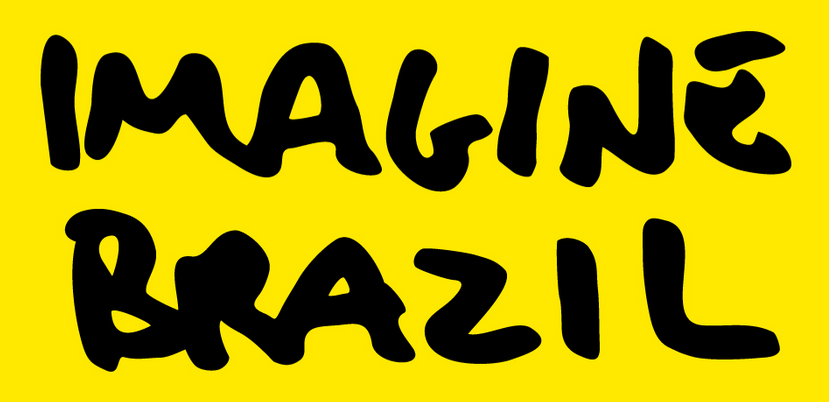 IMAGINE BRAZIL – Montreal