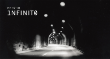 Inhotim Infinito