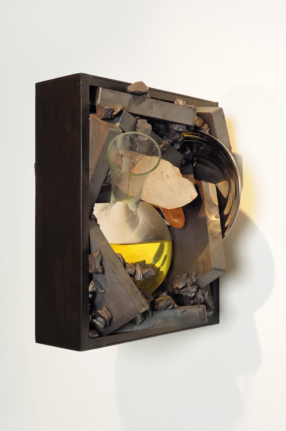Untitled (Cases)