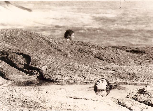 Seeding Mermaids