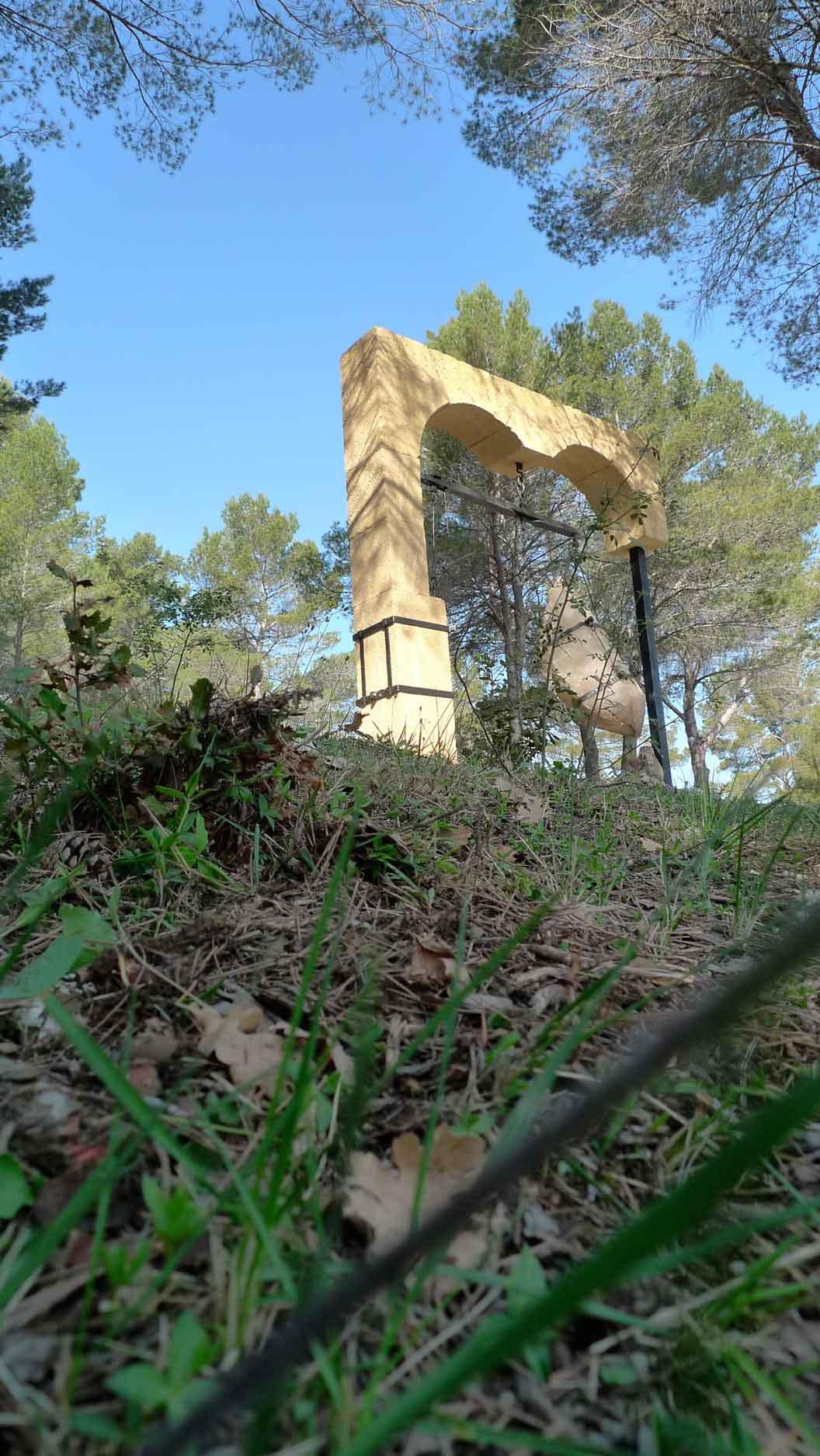 Sem título – Chateau Lacoste