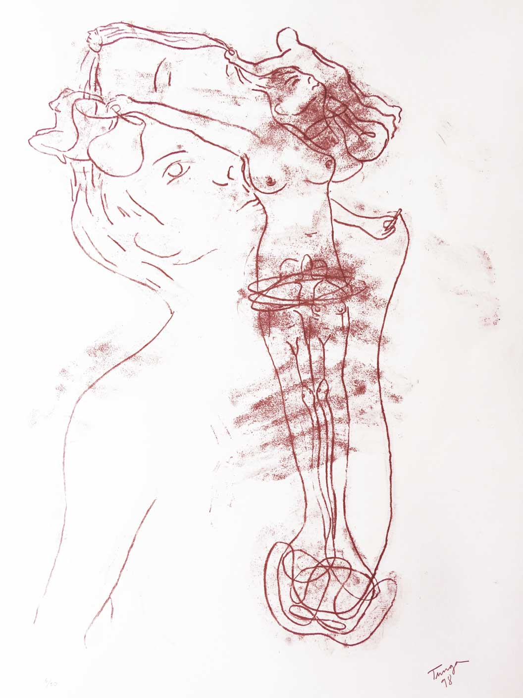 untitled (drawing 3)