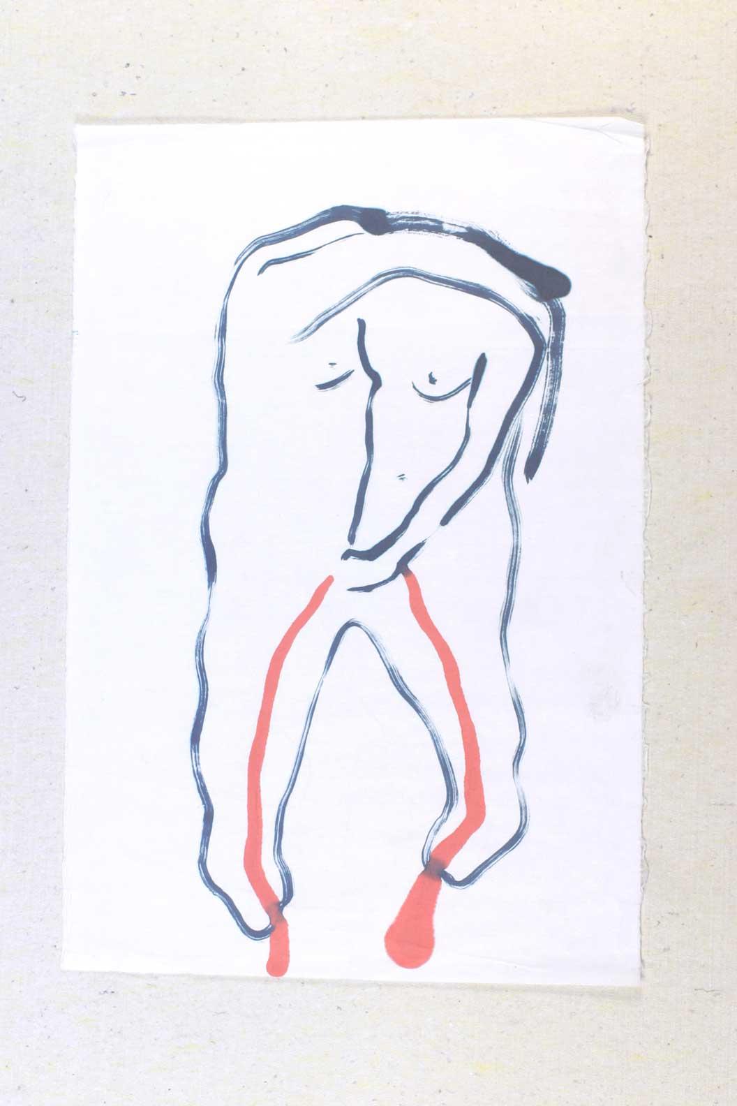 sem título (desenho 5)