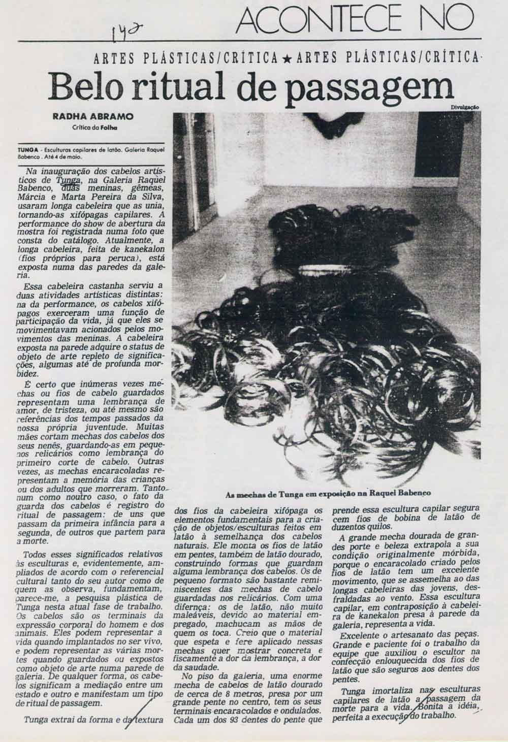 Gabinete-de-Arte-Folha-de-SP-26-abr-1985