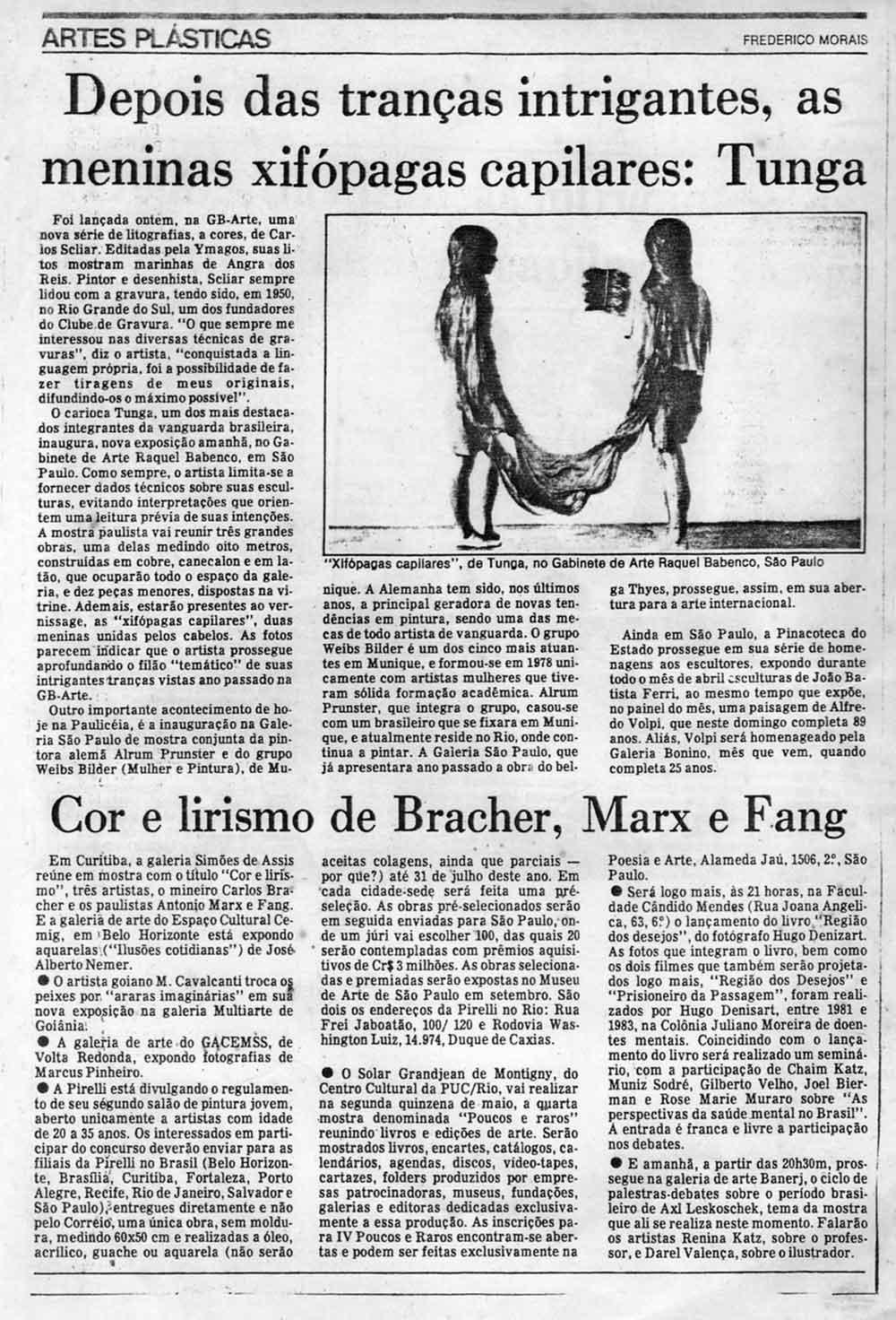 Gabinete-de-Arte-O-Globo-10-abr-1985