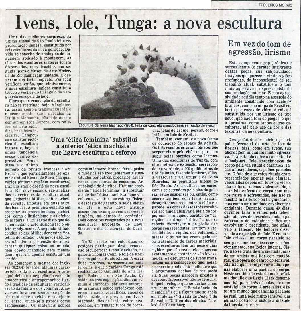 Gabinete-de-arte-O-Globo-1-maio-85