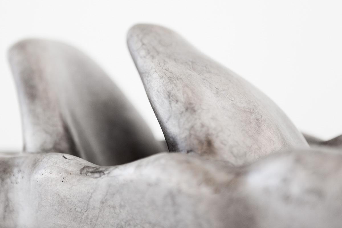 Morphological (bronze)