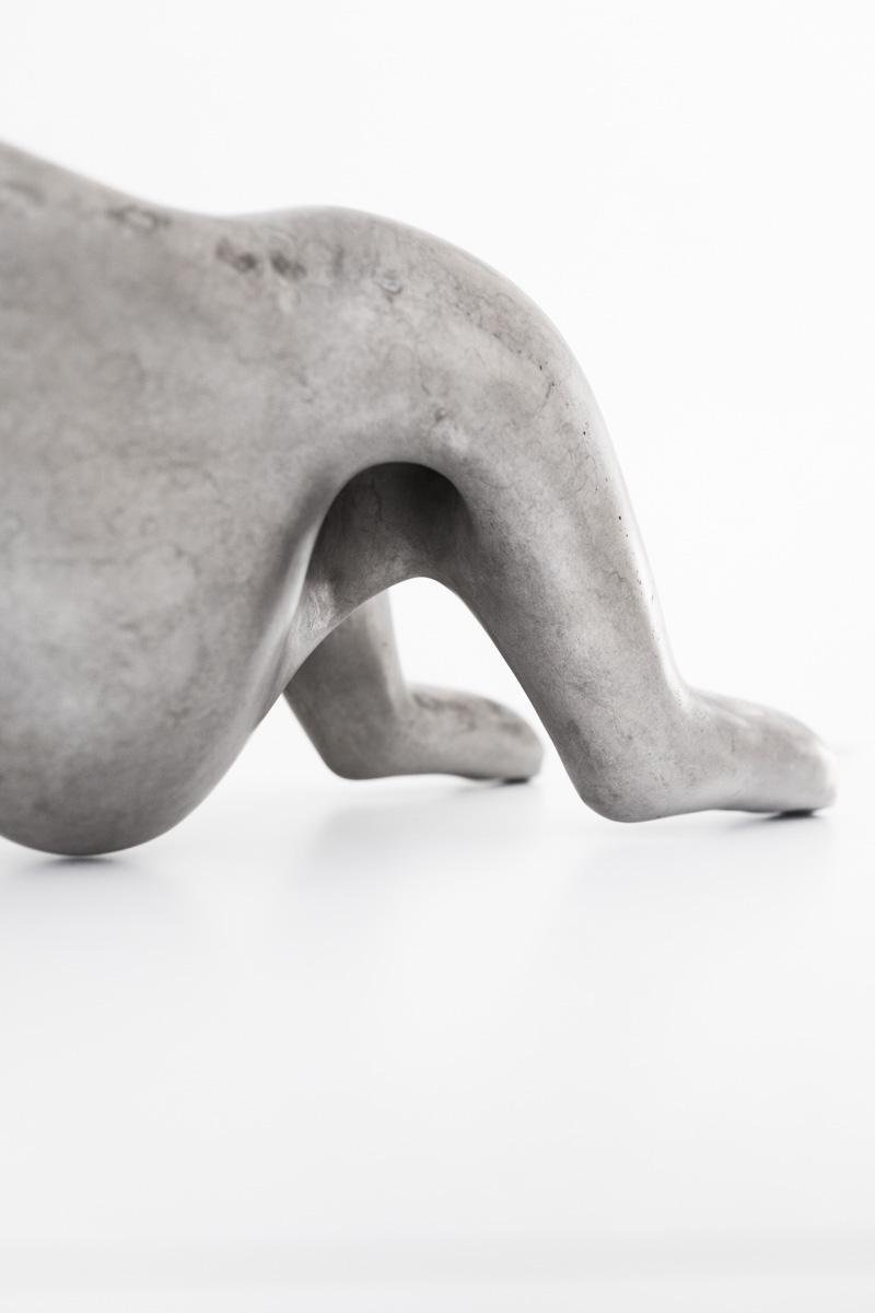Morfológicas (bronze)